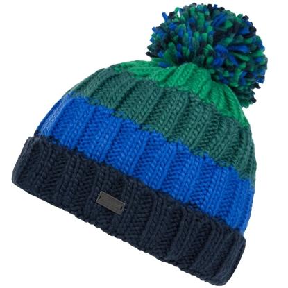 REGATTA Daved Hat II pletená