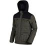 REGATTA Jackets Non-Waterproof