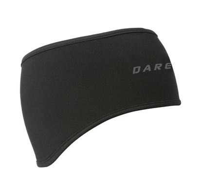 Obrázek DARE2B Core Str Hdband 2 čelenka strečová