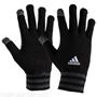 Obrázek z ADIDAS TIRO GLOVE sportovní pletené volnočasové rukavice