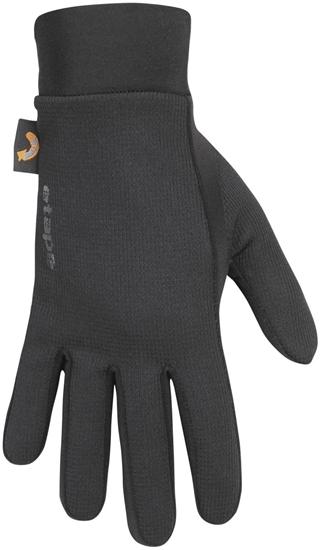 a26c3c36a4b ETAPE SKIN WS+ dámské universální softshellové sportovní rukavice ...
