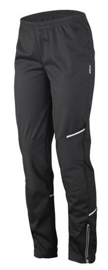 ETAPE SNOE WS kalhoty softshell