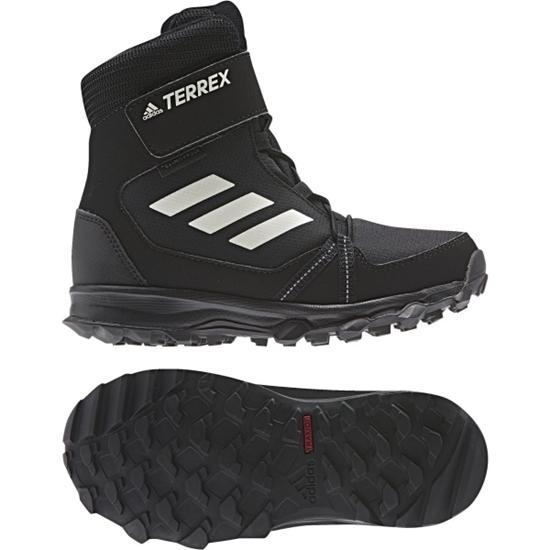 ADIDAS TERREX SNOW CF CP C dětské zimní boty - Drapa Sport s tradicí a42f953531