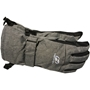 HANNAH BRION rukavice