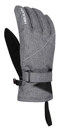 c680214d666 HANNAH PAMMY rukavice lyžařské dámské