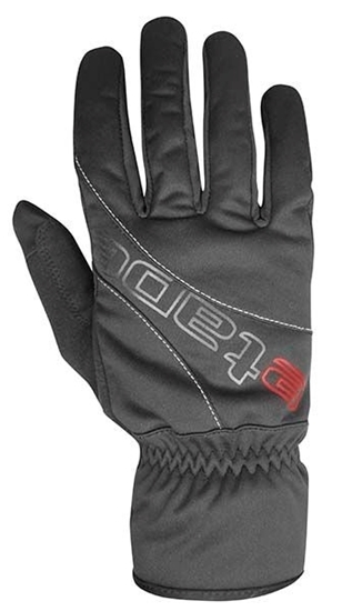739d7ab1c4e ETAPE LAKE WS sportovní zateplené rukavice - Drapa Sport s tradicí