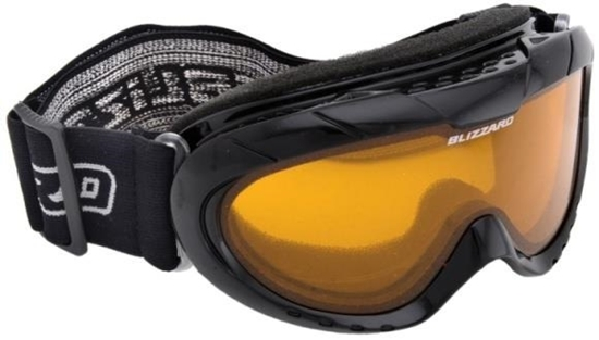Obrázek z lyžařské brýle BLIZZARD 902 AO