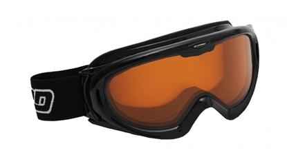 Obrázek lyžařské brýle BLIZZARD 905 DAVO X unisex