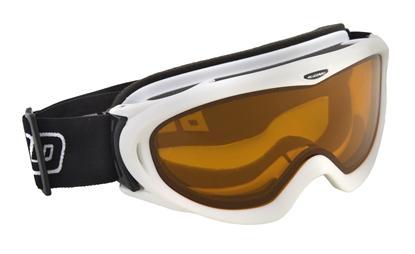 Obrázek lyžařské brýle BLIZZARD 905 DAOX unisex