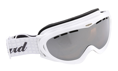 Obrázek lyžařské brýle BLIZZARD 905 LDAVZPO unisex
