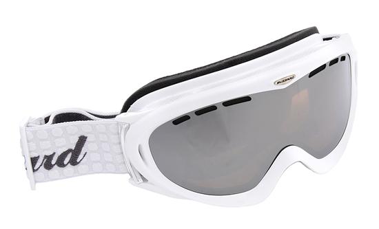 Obrázek z lyžařské brýle BLIZZARD 905 LDAVZPO unisex
