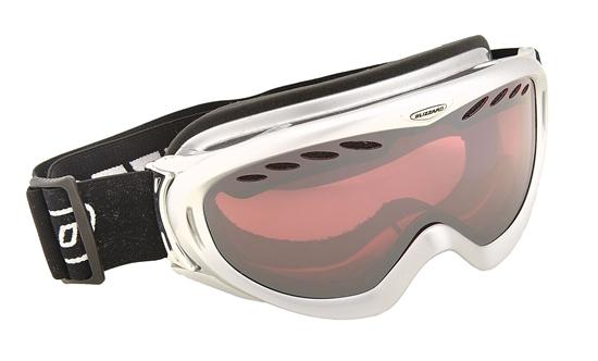 Obrázek z lyžařské brýle BLIZZARD 905 MDAVZO unisex