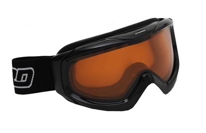 Obrázek lyžařské brýle BLIZZARD 906 DAX unisex