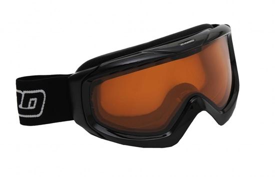 Obrázek z lyžařské brýle BLIZZARD 906 DAX unisex