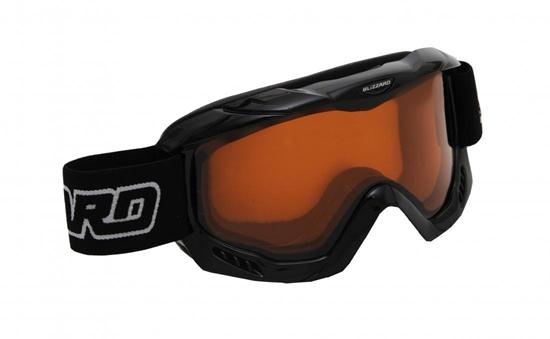 Obrázek z lyžařské brýle BLIZZARD 911 DAX unisex