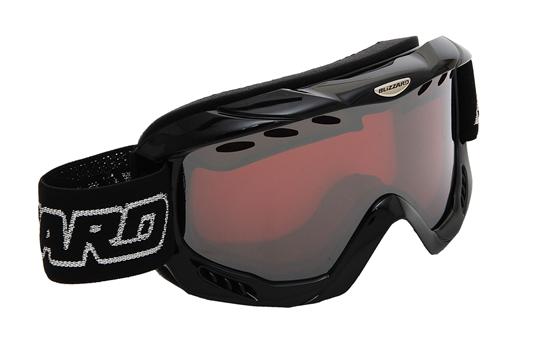 Obrázek z lyžařské brýle BLIZZARD 911 MDAVZP unisex
