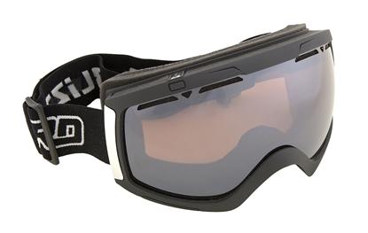 Obrázek lyžařské brýle BLIZZARD 918 MDAVZP unisex
