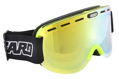Obrázek lyžařské brýle BLIZZARD 922 MDAVZO unisex