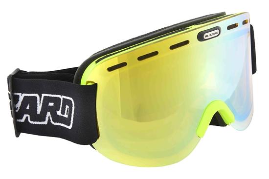 Obrázek z lyžařské brýle BLIZZARD 922 MDAVZO unisex
