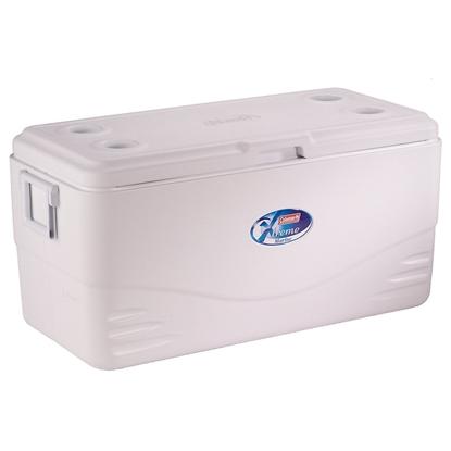 Obrázek 100QT Xtreme® Marine Cooler