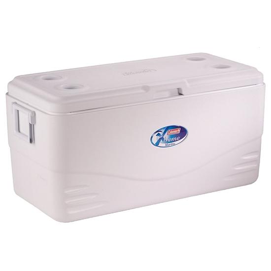 Obrázek z 100QT Xtreme® Marine Cooler