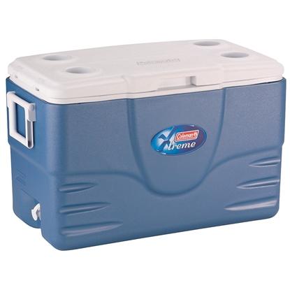 Obrázek 52QT Xtreme Cooler
