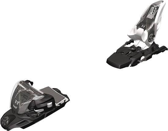 Obrázek z lyžařské vázání BLIZZARD vázání BLIZZARD IQ Power 11 VIVA, AKCE