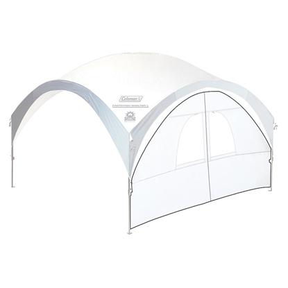 Obrázek  FastPitch™ Shelter Sunwall Door XL