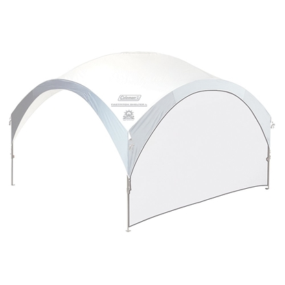 Obrázek  FastPitch™ Shelter Sunwall  XL
