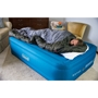 Obrázek z Extra Durable Airbed Raised Double