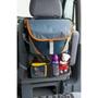Obrázek z Car Seat Coolbag