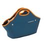 Obrázek z Tropic Trolley Coolbag