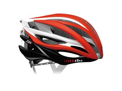 Obrázek helma RH+ ZW