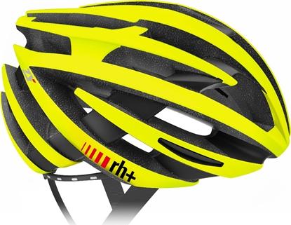 Obrázek helma RH+ ZY