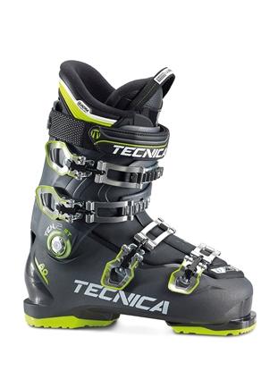 Obrázek lyžařské boty TECNICA TEN.2 80 HV RT, anthracite, rental