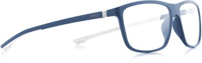 Obrázek brýlové obruby SPECT SHIFT3-008