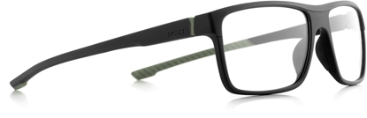Obrázek brýlové obruby SPECT TRACK2-005