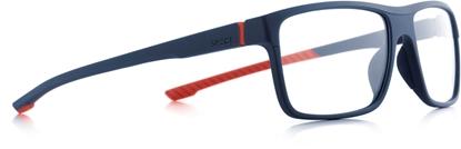 Obrázek brýlové obruby SPECT TRACK2-009