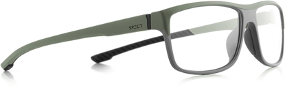 Obrázek brýlové obruby SPECT TRACK3-007