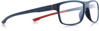 Obrázek brýlové obruby SPECT TRACK3-008