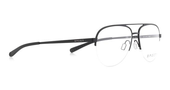 Obrázek z brýlové obruby SPECT SPECT Frame, PALOALTO-002, dark blue, 54-15-140