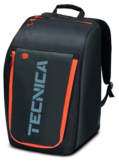 Obrázek z taška na lyžáky TECNICA TECNICA PREMIUM BOOT BAG