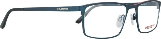 Obrázek z dioptrické brýle BLIZZARD Frame 18-03-02, 55-19/140