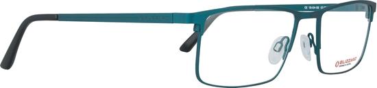Obrázek z dioptrické brýle BLIZZARD Frame 18-04-06, 55-18/140