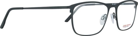 Obrázek z dioptrické brýle BLIZZARD Frame 18-09-01, 56-18/140