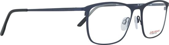 Obrázek z dioptrické brýle BLIZZARD Frame 18-09-02, 56-18/140