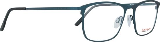 Obrázek z dioptrické brýle BLIZZARD Frame 18-09-10, 56-18/140