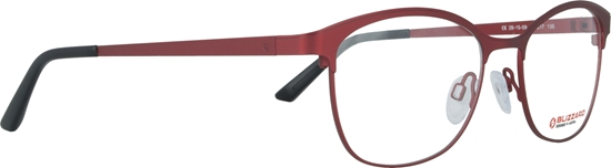 Obrázek z dioptrické brýle BLIZZARD Frame 28-15-09, 52-17/135