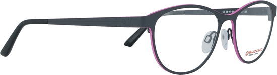 Obrázek z dioptrické brýle BLIZZARD Frame 28-17-09, 52-16/135