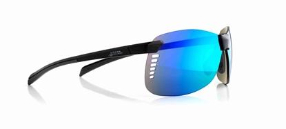 Obrázek sluneční brýle RED BULL RACING RBR Sunglasses, Sports Tech, CIRI-001, AKCE